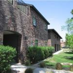 ABI Multifamily Facilitates Sale for Pathfinder Partners: 2008 Constructed Luxury Townhome/Loft Community in Downtown Phoenix