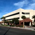 American Realty Capital Taps Plaza Companies to Lease Arrowhead Medical Plaza I and II in Glendale