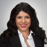 Lee & Associates Arizona Welcomes Victoria Benavidez to Koss/Louer Team