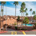 Colliers International Completes $13M Sale of 468-Unit Willow Springs Apartments in Phoenix