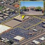 MARCUS & MILLICHAP ARRANGES THE SALE OF  A 180,000-SQUARE FOOT NET-LEASED PORTFOLIO