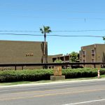 California Investor Buys East Phoenix Apartments For $5.8 Million