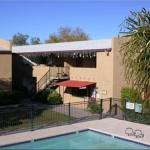MARCUS & MILLICHAP ARRANGES THE SALE OF  A 58-UNIT APARTMENT BUILDING