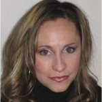 Melissa A. Swader joins the Sperry Van Ness, LLC in Phoenix as the  New Public Relations Media & Marketing Contact