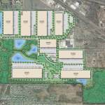 Lincoln Equities Group (LEG) Receives Approval to Develop 265-Acre Industrial Park in Piscataway, NJ