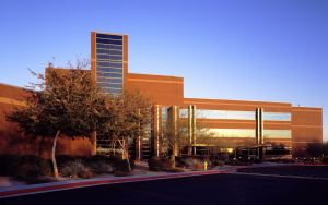 33-077 AMEX-Building---Phoenix - Reduced