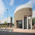 Ipro Signs 33,958-Sq.-Ft. Lease, Relocating Headquarters to Papago Technology Center