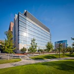 Healthcare Trust of America, Inc. Announces Second Quarter Investments in Boston, Charleston, Indianapolis & Raleigh