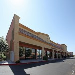 Colliers International Completes $6 Million Sale Of Triple Net Retail Center in Glendale, Ariz.