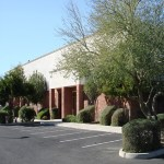 JLL Closes $4.2M Sale in Quiet Giant – Deer Valley Industrial Submarket