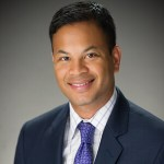 Chris Hew Joins Walker & Dunlop's Mid-Atlantic Capital Markets Team