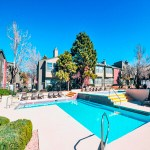 Colliers International HSK Multifamily team closes Oak Tree Park Apartments