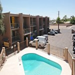 SVN overcomes challenges and sells La Villa Apartments sells for $1M in Phoenix