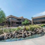 Levrose Named Exclusive Listing Agent for Scottsdale Executive Office Park