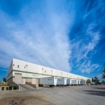 Tharco Freeport Distribution Center in Phoenix Sells for $8.1 Million