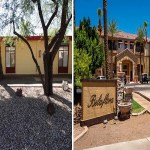 ORION ANNOUNCES TWO MULTIFAMILY TRANSACTIONS IN PHOENIX