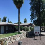 VESTIS GROUP COMPLETES SALE OF 20-UNIT BILTMORE APARTMENTS IN PHOENIX