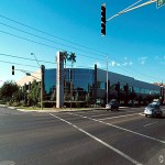Colliers International Completes Long-term Lease for Avesis Incorporated