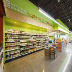 GPS Retail Advisors Represents Natural Grocers in Phoenix Expansion Plans