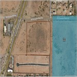 Woodside Homes Purchases 9.07 Acres in Peoria, Ariz.
