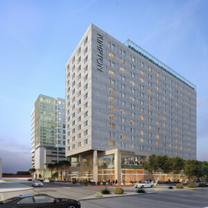 Kimpton_One Hundred Mill_Tempe_reduced