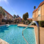 Cushman & Wakefield Completes $19.5M Sale of Anzio Apartments