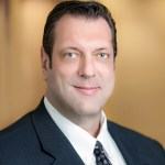 VESTAR PROMOTES JIM BRENNAN TO VICE PRESIDENT OF OPERATIONS