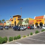 WESTWOOD FINANCIAL CORP. SELLS ARROWHEAD PLAZA FOR $14M