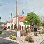 Sperry Van Ness, LLC announces $3 Million in Lease Transactions