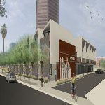 artHAUS DEVELOPMENT CAPTURES THE ESSENCE OF URBAN LIVING IN MIDTOWN PHOENIX