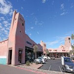 Pivot Development Purchases Papago Plaza for $12.5 Million
