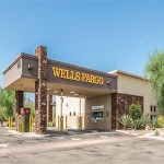 MARCUS & MILLICHAP ARRANGES THE SALE OF  A 4,692-SQUARE-FOOT NET-LEASED PROPERTY
