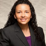 Jessica A. Benford Elected Practice Group Leader of Ryley Carlock & Applewhite's Corporate, Banking & Real Estate Practice