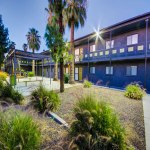 CBRE Completes Two All-Cash, Infill Multifamily Sales Totaling More Than $5.9 Million