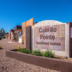 Cabrillo Pointe Pic