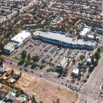 CBRE Completes Sale of North Mountain Village in Phoenix