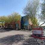 Rocky Mountain Information Network, Inc. Renews 22,489 SF Lease  at 2001 West Pinnacle Peak Road, Phoenix