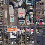 SimonCRE Purchases Retail Building in the Heart of the ASU Trade Area