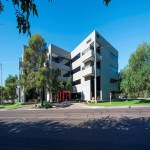 Clarendon Place in Midtown Phoenix Sells for $9.37 Million