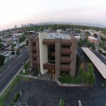 Colliers International Assists Veteran Affairs with Medical Office Lease in North Central Phoenix