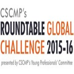 Council of Supply Chain Management Professionals Announces Global Challenge International Contest Coming to the Valley