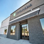 LGE Design Build Completes 7,000 SF Peoria Building for CenturyLink