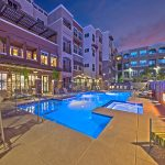 PASSCO COMPANIES ACQUIRES $52.525M LUXURY APARTMENT COMMUNITY IN THRIVING SCOTTSDALE MARKET