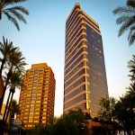 Parallel Capital Partners Acquires Landmark Phoenix Property for $126 Million