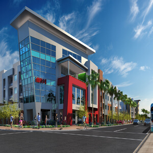The Muse_Lennar Multifamily_L