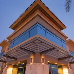 From Vacant to Vibrant: Gilbert Office Project Sees Complete Turnaround