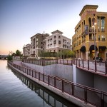 BROADSTONE WATERFRONT EARNS LEED-H PLATINUM CERTIFICATION