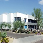 Lee & Associates Team Negotiates Scottsdale Airpark Sale for $4.4M