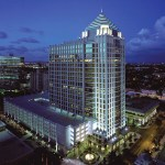 Stiles Property Management and Las Olas City Centre Exceed Industry Average in Kingsley Tenant Survey