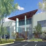 Liberty Property Trust Continues Development Momentum at Liberty Center at Rio Salado in Tempe, Ariz.